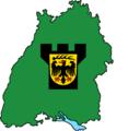 BWLudwigsburg.png