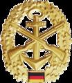 BW Barettabzeichen Seebatallion.png