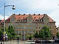 BZ-Postplatz02.jpg