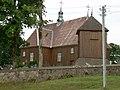 BZN Berzoras church front sideview left 2.jpg