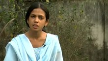 File:Babita Sinha - Interview for the Millennium Village Project (Jharkhand).webm