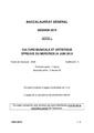 Bac-L-musique-2015.pdf