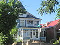 Baca House, Trinidad, CO IMG 5029.JPG