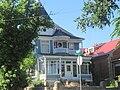 Baca House, Trinidad, CO IMG 5029.JPG