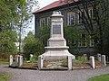 Bachdenkmal Gehren.JPG