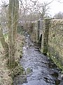 Back Beck - Bolton Road - geograph.org.uk - 1186369.jpg