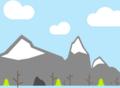 Backgroundlong2.png