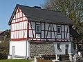 Backhaus Oberquembach.jpg