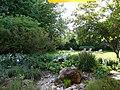 Bad Endorf, Germany - panoramio (7).jpg