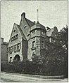 Bad Godesberg Kaiserstraße 5a 1910.jpg