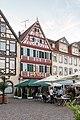 Bad Mergentheim, Marktplatz 8 20170707 001.jpg
