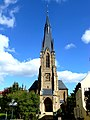 Bad Sobernheim - Kath. Kirche St. Matthäus - panoramio.jpg