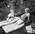 Badedrakter – anno 1954 (5912070466).jpg