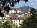 Baden-Baden - panoramio (20).jpg