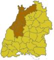 Baden-Wuerttemberg rbkarlsruhe.png