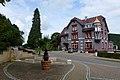 Badenweiler Hotel Markgräfler Hof 315.jpg