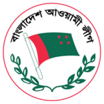 Badge of the Awami League.png