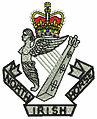 Badge of the North Irish Horse.jpg