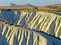 Bagildere Love Valley Cappadocia 1520339 40 41 Compressor HDR lvl Nevit.jpg