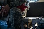 Bagram's fab flight assists Afghan Air Force 150518-F-QN515-002.jpg