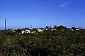 Bahamas 1989 (552) Great Exuma Rolleville (25256892511).jpg