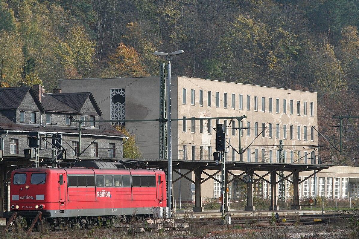 Bahnhof-Probstzella1.jpg