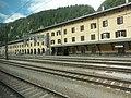 Bahnhof Brenner.jpg