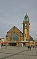 Bahnhof Hagen Hbf 01 Empfangsgebäude.jpg