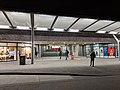 Bahnhof Hamburg-Barmbek 01.jpg