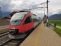 Bahnhof Kematen in Tirol ÖBB 4024.jpg