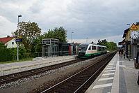 Bahnhof Maxhütte-Haidhof -007.JPG