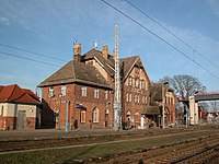 Bahnhof Osterburg.jpg