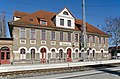 Bahnhof Schwaan.jpg