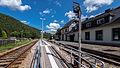 Bahnhof Sitzendorf-Unterweißbach.jpg