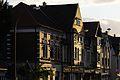Bahnhofstrasse 60 62 (Boenen) IMGP0450 smial wp.jpg