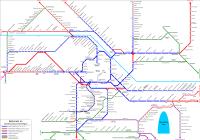 Bahnnetz VOR.png