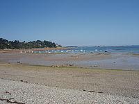 Baie de Launay.JPG