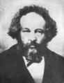 Bakunin Ge.png