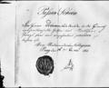 Bakunins Passierschein.png