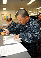 Balboa PSD Service Record Phase Out DVIDS304245.jpg