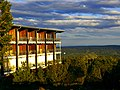 Balconies - panoramio (3).jpg