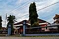 Bale Desa Sukadana.jpg
