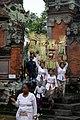 Bali-Ubud 0704a.jpg