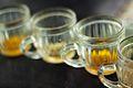Bali 009 - Ubud - tea and coffee.jpg