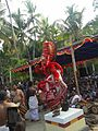 Bali theyyam.jpg
