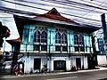 Baliuag, Bulacan (91).jpg
