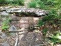 Balkenbrunnen (KL).jpg