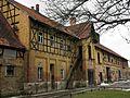 Ballhausen - altes Wirtschaftsgebäude.jpg