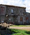 Balter Casa Blasonada concello de Curtis Fisteus A Coruña Galiza.jpg