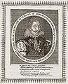 Balthasar Marradas 02 IV 13 2 0026 01 0371 a Seite 1 Bild 0001.jpg